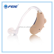 Hearing Aid Cheap Prices Offer Guangzhou Medical Instrument For Helping Deafness S-188