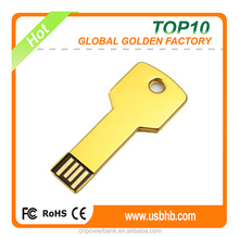 promotionals medical gift items key usb stick