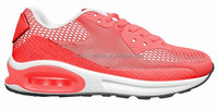 casual shoe factory shoe style service shoes prices in pakistan