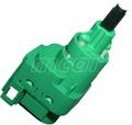 Para volkswagen-- audi skoda seat- luz de freno interruptor 1c0945511a