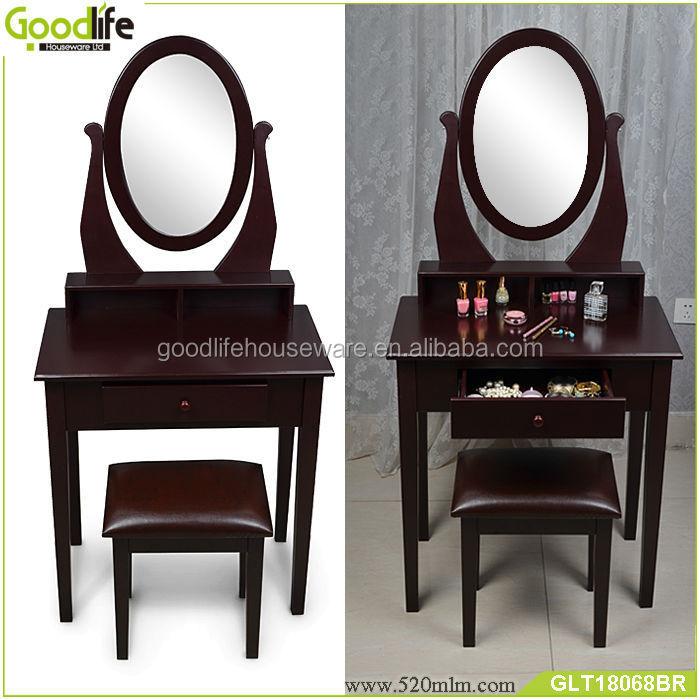 GLT18068dressing table-4