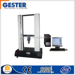 Good Price Tensile Strength Testing Machine