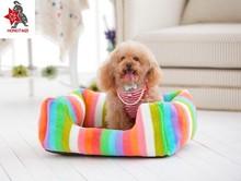 50*40*18CM Plush Pet House Dog House Pet Kennel