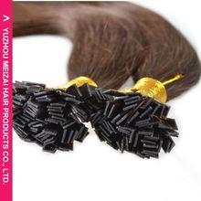 Popular product factory wholesale attractive style virgin hair flip in hair extension fine workmanship