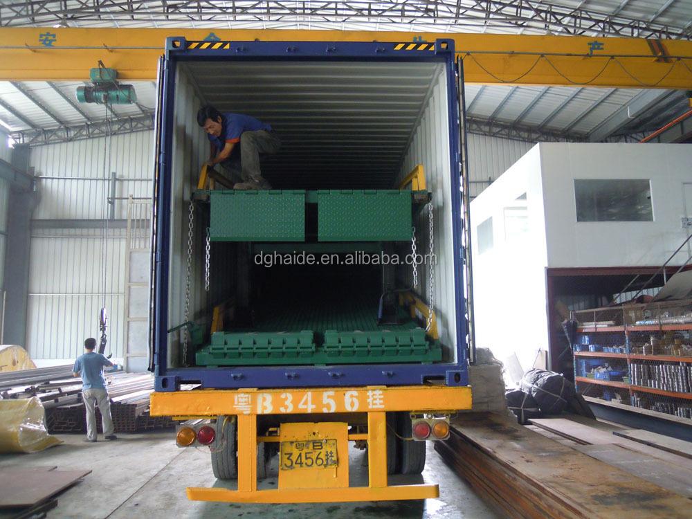 loading photo for dock  ramp 1.jpg