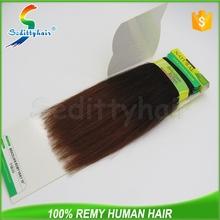 2015 Fashionable Yaki magic hair curl