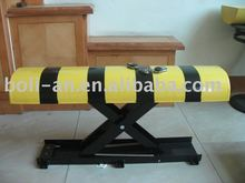 Bolian Automatic Romote Controlled Car Packing Barrier