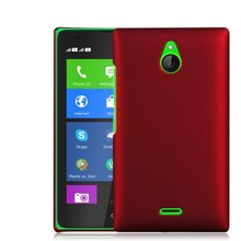 Mobile Phone Cover For Nokia X2-01