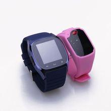OEM fashion silicone vibrating wristband bracelet