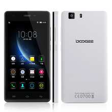 Good price for wholesales Doogee X5 mobile phone 5.0 inch 1GB+8GB low cost