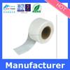 High quality Best Service,fiberglass gypsum board joint tape