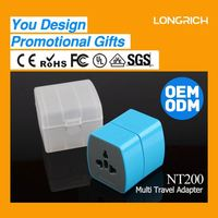 2013 Most Popular Promotional Items For Christmas With Cute Package And Fully CE&ROHS Approved