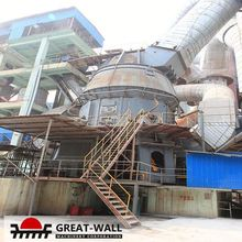activated carbon chalk mill / gypsum grinding plant manufacturer hot in Turkey