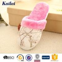 nice ladies footwear importers made in china