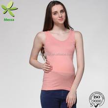Fornecimento de fábrica nova modelos de saias de chiffon e blusas