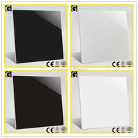 cheap price lanka wall tiles prices
