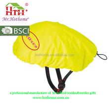 ski waterproof helmet cover