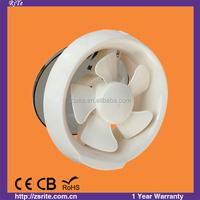Exhaust fan Ventilating Fan