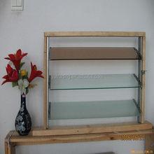 Cheap hot sale 10mm tempered glass backboard