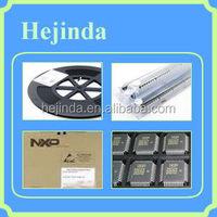 (Hot offer) TDA1516