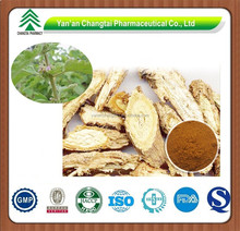 100% Pure Natural Radix Saposhnikoviae Extract