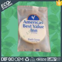 Manufacturer Company bath soap base is soap