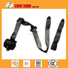 Export and wholesale hot sale ccc and emark certificated car safety belt seat belts