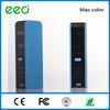 Mini Wireless Bluetooth Virtual Laser Keyboard, laser projector keyboard