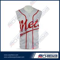matt kemp jersey cheap wholesale plain baseball jersey