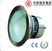 New Design Hottest Sale 60w 80w led down lights from China Nanker