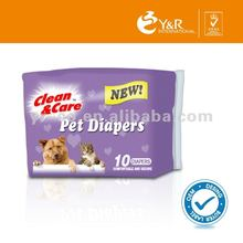 pet cleaning &grooming products pet diapers pet care