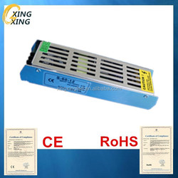 Constant Voltage Slim led switching power supply,2 years warranty