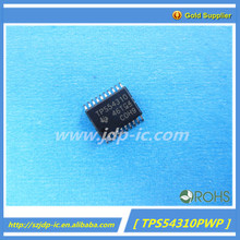 (Original IC Offer ) TPS54310PWP ic integrated circuit