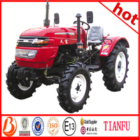 DISCOUNT NOW four-wheel tractor parts 28-40HP 4WD
