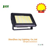 Professional china manufacturer!! high brightness rgb 50w rgb led flood light high power super bright led flood light