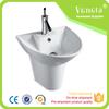 /product-gs/chaozhou-ceramic-factory-sanitary-wares-wall-hung-basin-art-basin-wash-basin-60367746859.html