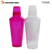 2015 summer hot time cheap selling shaker bottle logo printing
