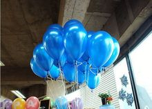 2015 New Design High Quality Wedding Party Decoration Balloon For Decoration