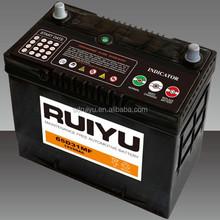 12v 65 AH Sealed lead acid battery