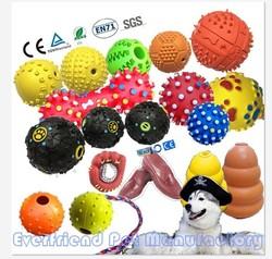 led pet product,shenzhen pet products
