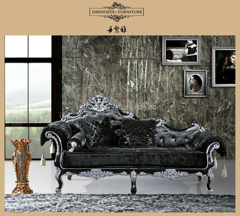 Turkish Sofa Furniture Classic Style Sofa Furniture 825 Buy Baroque Style Furniture Living