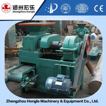 Saving Energy Equipment Coke Briquette Press Machine