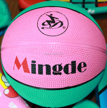 Special hotsell official size indoor/outdoor basketball