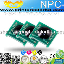 Wholesale toner chip universal for HP 435 436 285 278 255 280 390(A) for hp cartridge reset chip