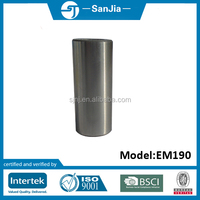 good quality farm diesel engine type piston pin for walking tractor