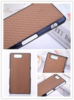 New Sale Phone Case Cover For Sony xperia Z3 mini From Alibaba China