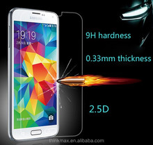 Guangzhou Tempered Glass Screen Protector For Samsung Galaxy E5