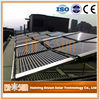 Wholesale High Quality Vacuum Tube Solar Water Collectors