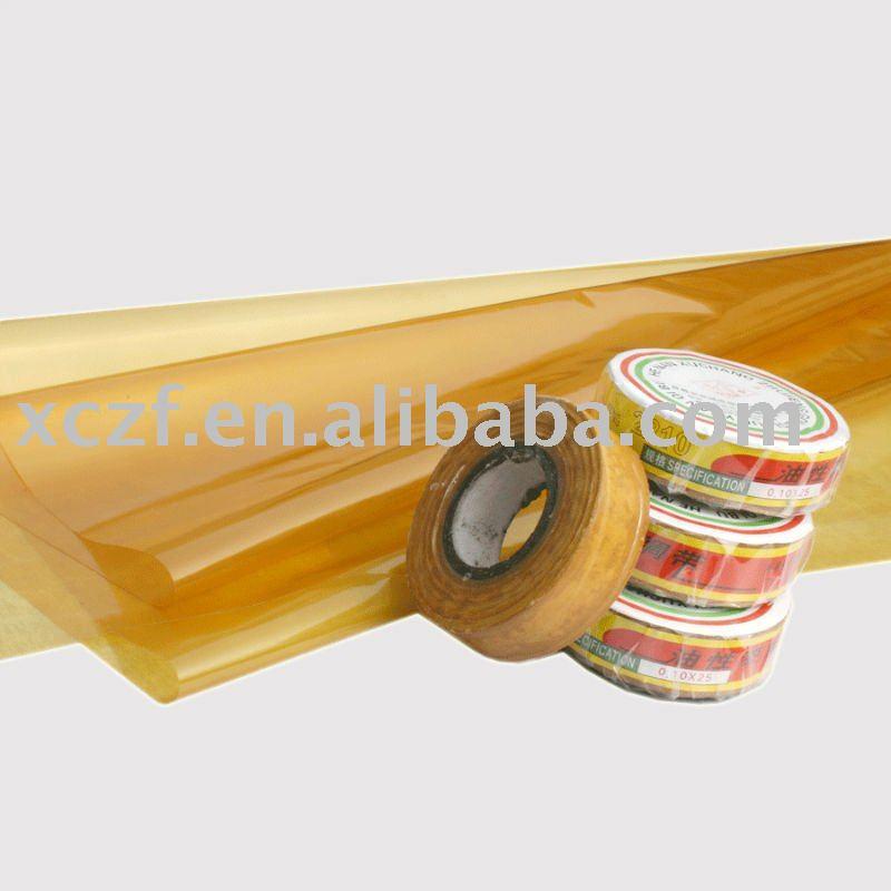 Aislamiento el ctrico barniz tela de fibra de vidrio - Aislamiento fibra de vidrio ...