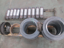 Roller Disk Cutter/Construction Machinery Parts